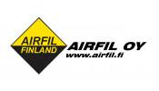 AIRFIL