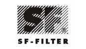 SF-FILTER